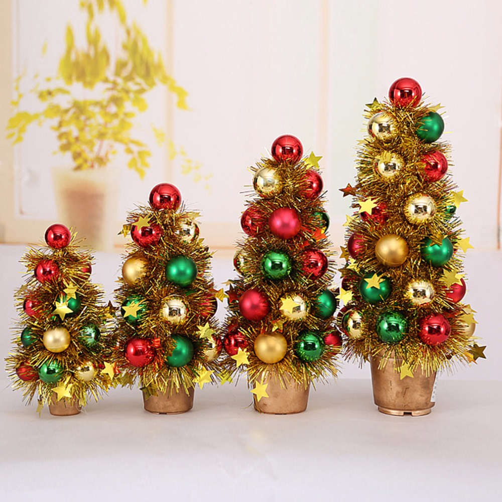 Popular office christmas decorations buy cheap office for Discount christmas decorations