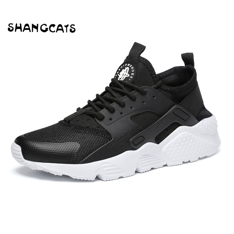 Chaussures Taille Les white Rose Mode Hommes Sneakers 36 46 Black Blanc Casual Hombre green blackwhite Unisexe Amoureux Mens Pour Vert Zapatillas pink qnFAqwC4
