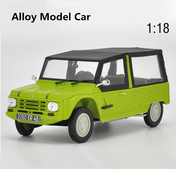 1:18 advanced alloy car model, high simulation Dodge Viper sports car, exquisite collection model, 2 open the door,free shipping high simulation 1 18 advanced alloy car model volkswagen golf gti 1983 metal castings collection toy vehicles free shipping