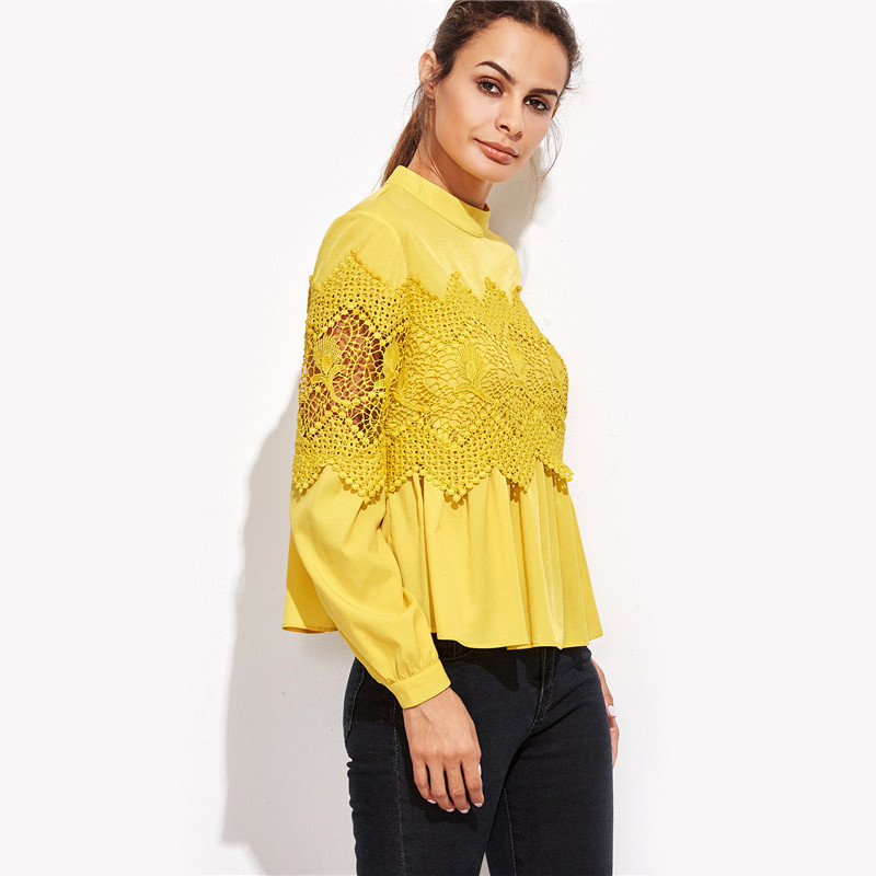 blouse161017705(3)