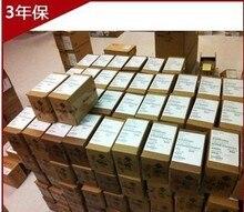 3TB 7200 RPM 6GBPs SAS 3.5″ HARD DISK HDD 90Y8577 90Y8581 90Y8578 NEW working 3 years warranty