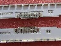 FOR SAMSUNG 2012SVS60 7032NNB 3D LEFT88 REV1.3  Article lamp 1piece=88LED 760MM