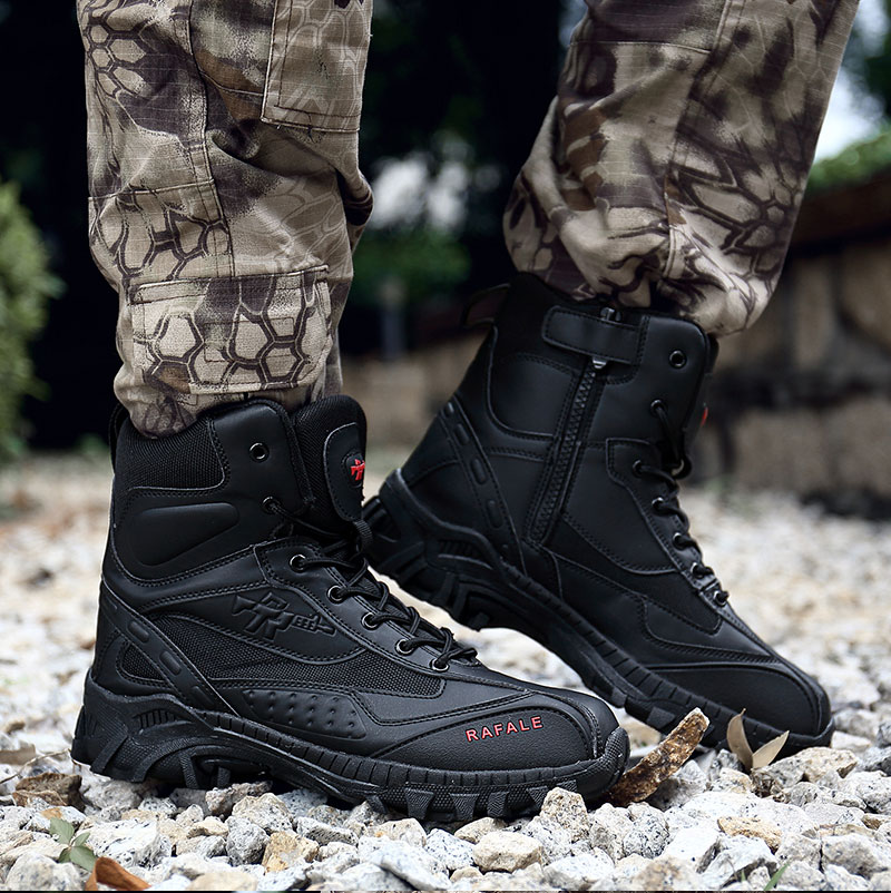 Tactical-Desert-Combat-Ankle-Boats-Army-Work-Shoes (19)