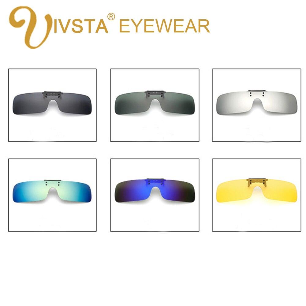 Fashion Myopia Sunglasses 1.0 1.5 2.0 2.5 3.0 3.5-4.0 Lens Anti UV400 Glasses