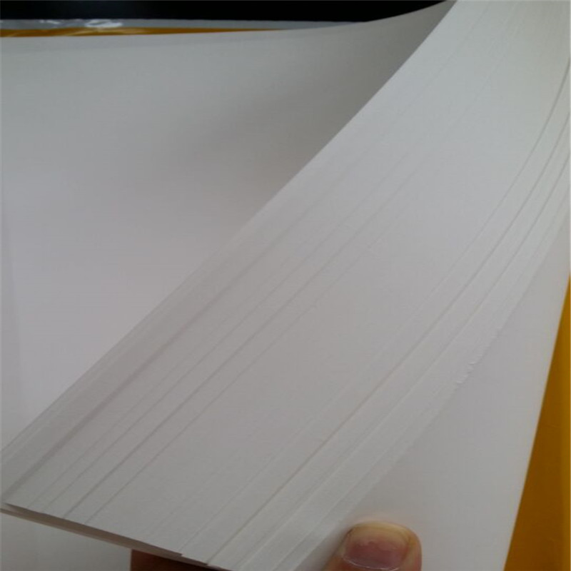 75gsm,75% Cotton 25% Linen Paper,210*297mm A4 Size,Waterproof,Starch-free,UV Visible Fiber,white Color,100 Sheets
