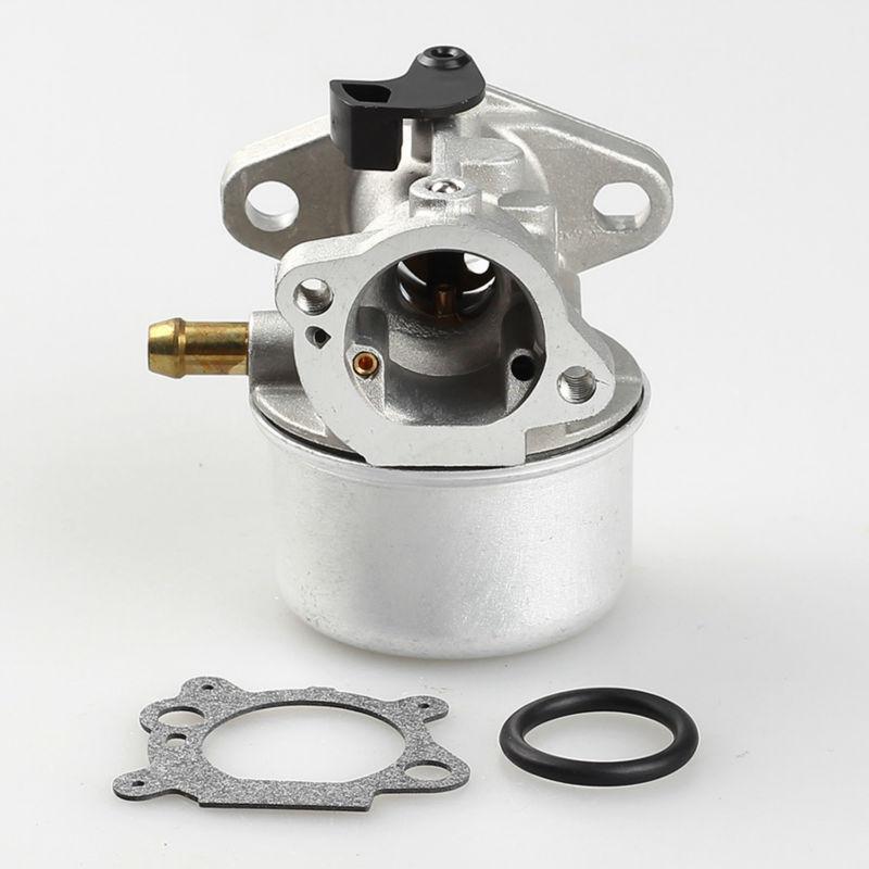 Carb Briggs Amp Stratton Carburetor 498170 497586 799868