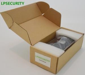 Image 5 - LPSECURITY แบบสแตนด์อโลน RFID ลายนิ้วมือ Access Control Reader เดี่ยวลายนิ้วมือ biometrics Access Controller ประตูล็อคที่เปิด