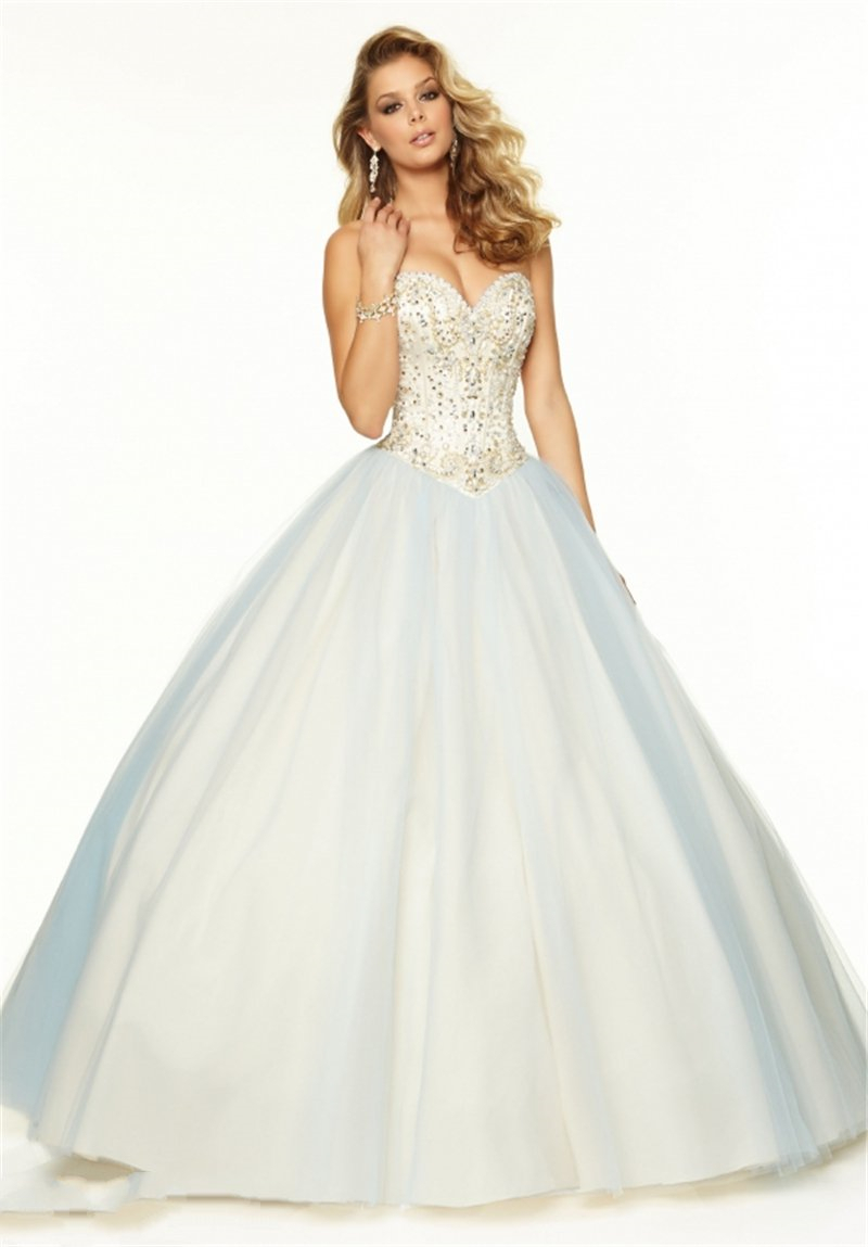 Popular Long Fitted Prom Dresses-Buy Cheap Long Fitted Prom ...
