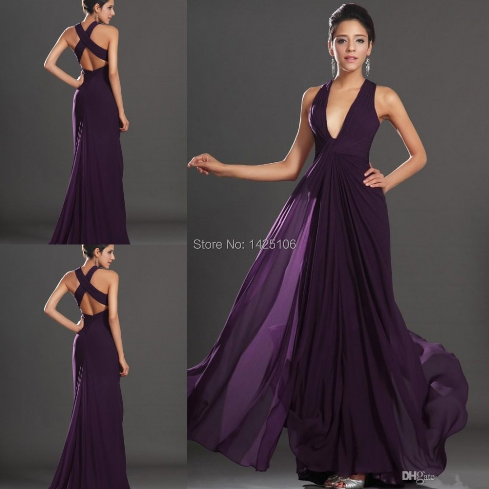 Online Get Cheap Long Flowy Dresses -Aliexpress.com - Alibaba Group