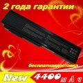 JIGU Laptop battery For Asus G50T G51J M50S M50V M60J M60 N43J N53D N53J N61J X64V X55S 15G10N373800 70-NED1B2000Z 90-NED1B2100Y