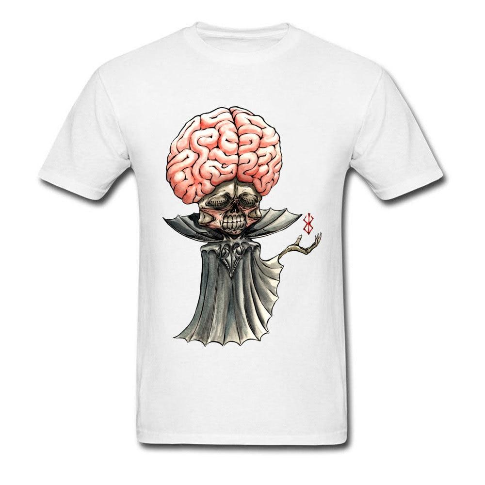 Design Void Tops Shirts for Men 2018 Fashion VALENTINE DAY O Neck 100% Cotton Short Sleeve Top T-shirts Design T-shirts Void white