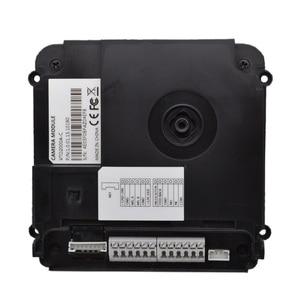Image 2 - VTO2000A C S1 متعدد اللغات فيلا IP وحدة الجرس ، والاتصال الداخلي الفيديو ، باب الهاتف ، مكالمة إلى التطبيق الهاتف ، رشفة إصدار البرامج الثابتة