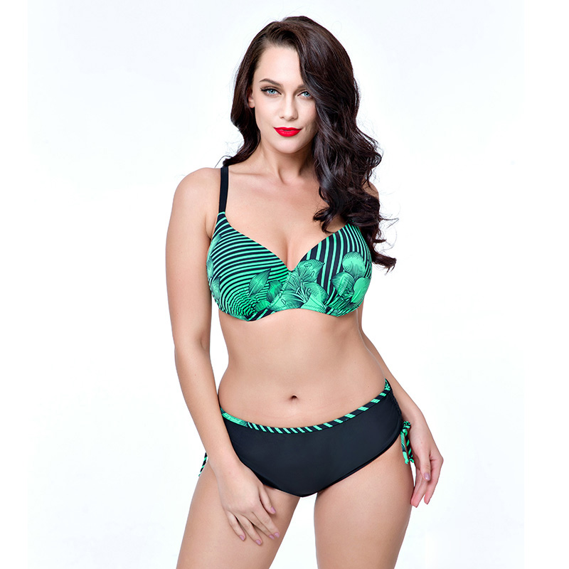 32e62962457 Women Bikinis Swimwear China Mmaios Feminino Novo Conjunto Swimsuit  Mulheres Sexy Plus Size Swimwear Bikini In China Maios