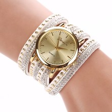 8 Colors New Arrival luxury brand Casual font b Women s b font font b Watches