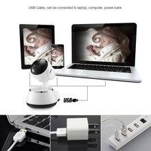 Home Security IP Camera Wireless Mini IP Camera Surveillance Camera Wifi 720P 960P Night Vision CCTV