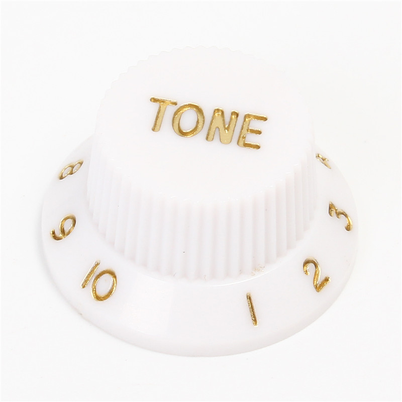 Online Buy Wholesale tone potentiometer from China tone ...