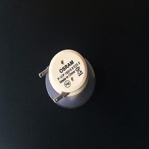 Image 1 - Ban đầu chiếu đèn trần P VIP 180/0. 8 E20.8 bulb cho Osram 180 ngày bảo hành lớn giảm giá/hot bán vip 180 wát