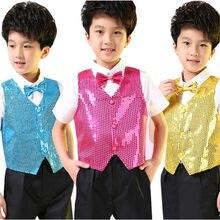 93631dd9026ef Online Get Cheap Boy Waistcoat -Aliexpress.com