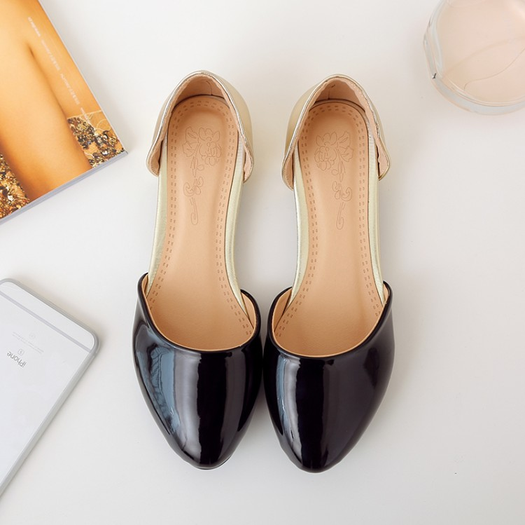 bc7d630b6193cf 2017 Sale Fashion Gladiator Sandals Women Plus Size 34-47 Shoes Women  Sandals Sapato Feminino