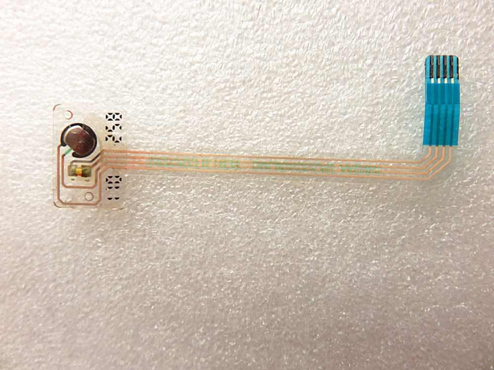 Плата разъемов для Toshiba Satellite A665 A665D P755 A660 A660D P750 мощность панель кнопки включения кабель модуля DA300006JM0 DA300006JMO