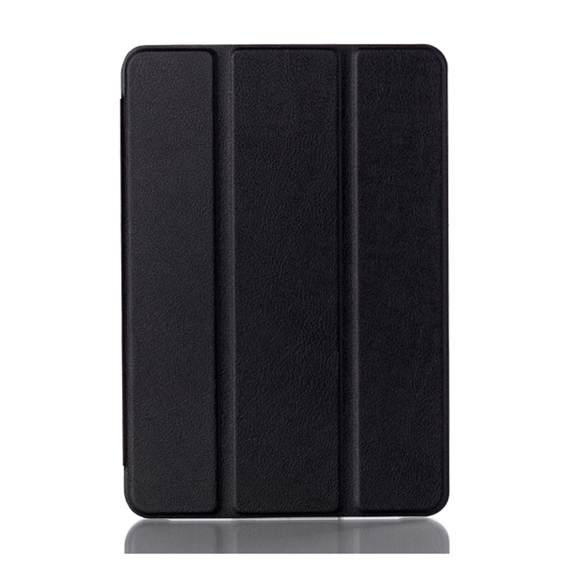 For Samsung Galaxy TAB A 8.0 T350 T355C P350 P355C Custer Grain Pattern PU Leather Case Fundas Stand Flip Tablet Protector Shell