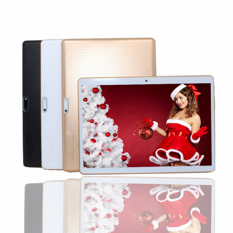 The cheapest 9.6 inch 3G GSM Phone Call Android 6.0 MTK6582 Quad Core 5000mAh Android IPS Tablet WiFi Bluetooth GPS 1GB 16GB alldocube talk 11 mtk8321 quad core 1 3ghz tablet pc cube 10 6inch 3g phone call 1366 738 ips 1gb 16gb android 5 1