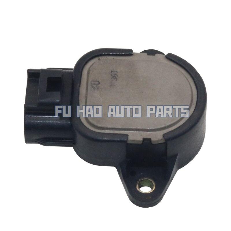OEM Original Throttle Position Sensor for Honda 198500 1041 1985001041