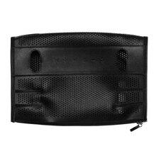 ソフトpu保護スリーブケースバッグのためのエクストリーム2 bluetoothスピーカー