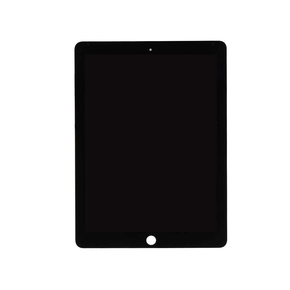 "9.7"" Lcd For Apple Ipad 6 Air 2 A1567 A1566 9.7'' 100% Aaa+ Grade Lcd Display Touch Screen Digitizer Assembly Replacement"