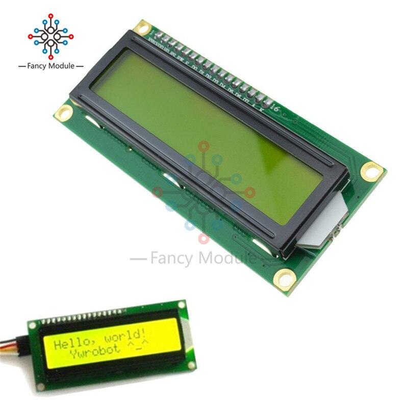 PUSH in miniatura per rendere Interruttore Mini 125V 0.6A 5 PEZZI Z61