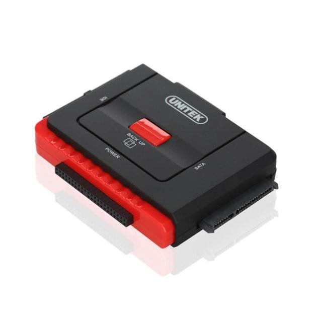 2.5 3.5 5.25 notebook desktop hard drive optical drive external enclosure line