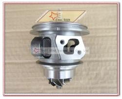 Wkład Turbo CHRA CT26 17201 17010 17201 17010 turbosprężarka dla TOYOTA COASTER Land Cruiser HDJ80 HDJ81 90 01 1HDT 1HD T 4.2L w Wloty powietrza od Samochody i motocykle na