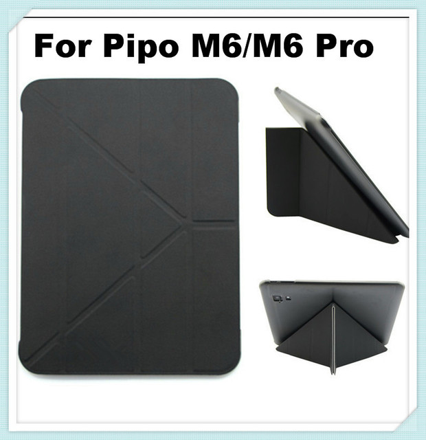 New arrival luxury Original clean water protective case for PIPO M6/M6