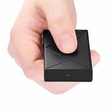 Visão Noturna Full HD 1080 P Mini Pen Gravador de Voz Digital Gravador de Vídeo Da Câmera TV Out Câmera Da Pena do Bolso Portátil
