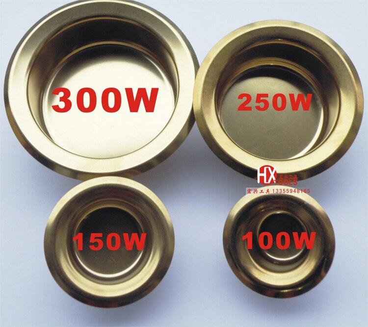 High quality adjustable temperature melting furnace tin solder furnace tin pot pot  цены