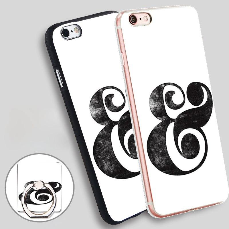 ampersand-fontbmotive-b-font-tipi-telefon-zil-tutucu-yumuak-tpu-silikon-case-kapak-iphone-4-4-s-5c-i