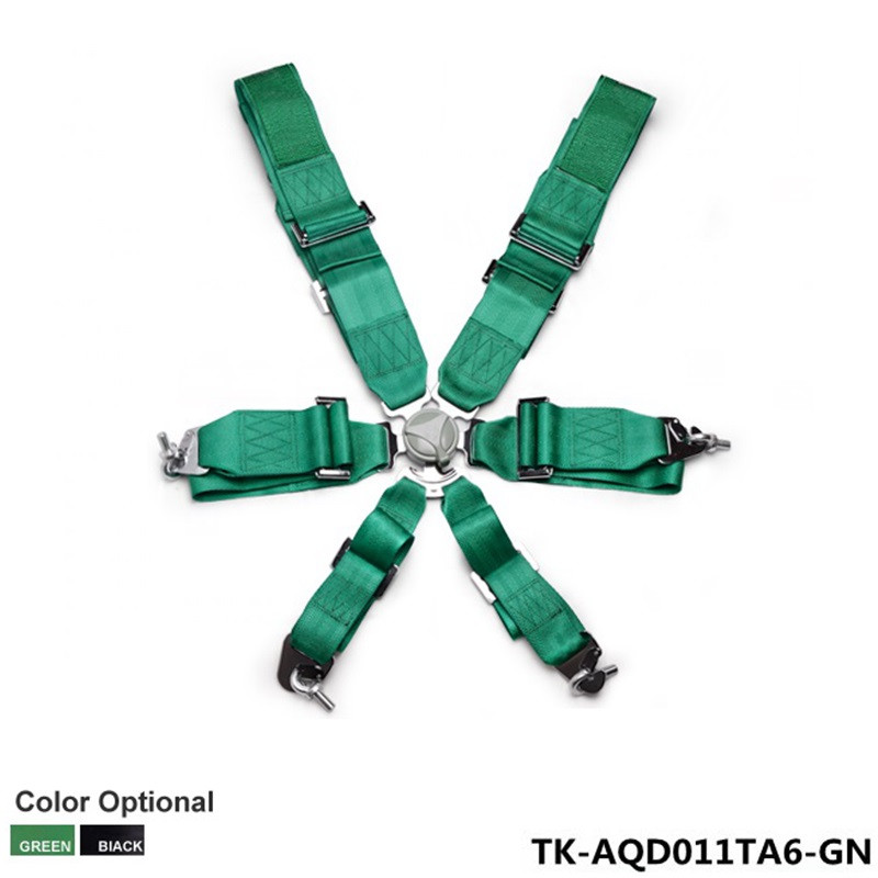 1 TK-MPH361 (6)