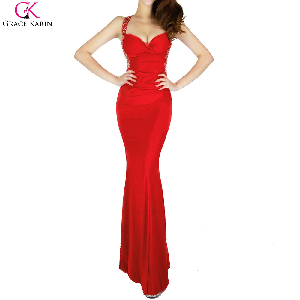 Size dresses bodycon jacksonville buy fl where from india