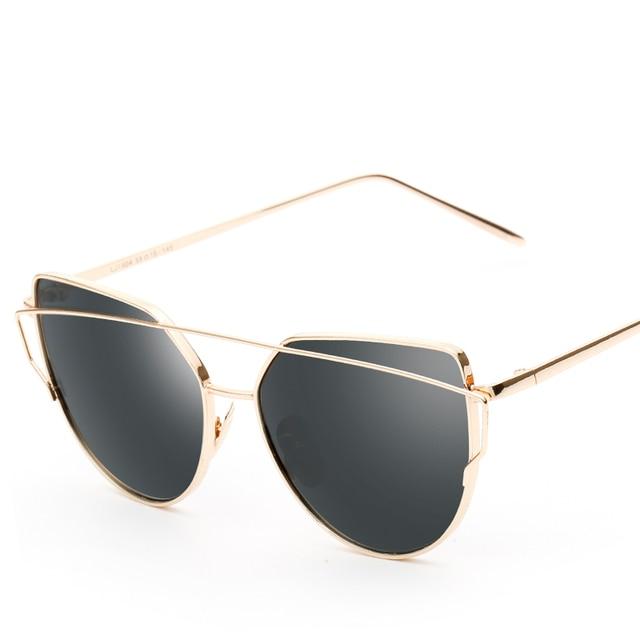 2018 Óculos де золь De Marca Оригинал masculino Солнцезащитные очки Женщины Мужчины Ретро Солнцезащитные очки женские овальный черный солнцезащитных очков