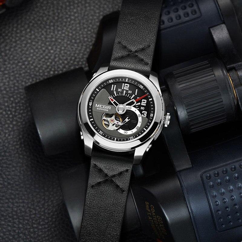 Mechanical Watch 62050 (17)