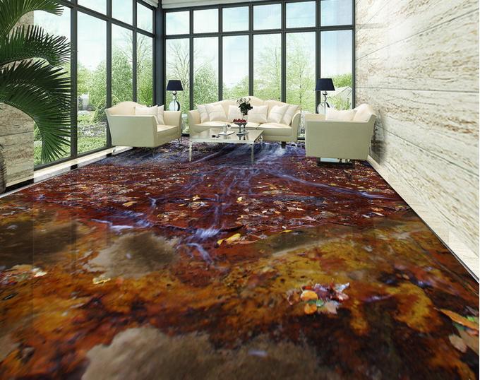 Popular Vinyl Flooring Waterproof Buy Cheap Vinyl Flooring