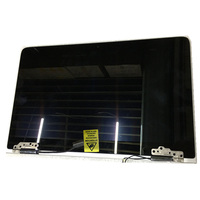 13.3 Laptop LCD screen Assembly for hp spectre pro X360 G1 13 4000 LCD display screen digitizer Assembly 1920*1080 OR 2560*1440