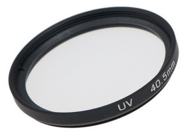 <font><b>30</b></font> 37 40.5 46 49 52 55 <font><b>58</b></font> 62 67 72 77 82 86 95 105 mm Ultra-Violet uv Filter Lens Protector for canon nikon sony dslr camera image