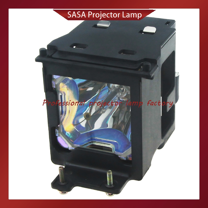 ET-LAE100 Compatible Projector Replacement Lamp with housing for PANASONIC PT-AE100 / PT-AE200 / PT-AE300 / PT-L300U / PT-AE100U brand new replacement lamp with housing et lae100 for pt l300u pt ae100 pt ae200 projector