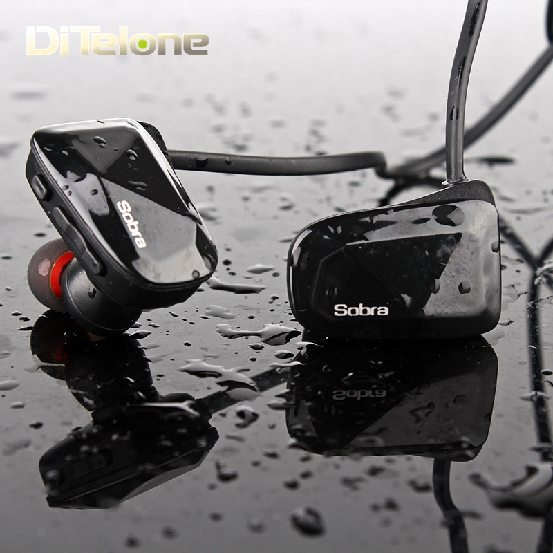 BT-06 Bluetooth Earphones Wireless Bass Stereo Earbuds In Ear Sport Waterproof CVC Noise Cancelling With Mic Black/Blue/Red aeg kh 4223 bt stereo red bluetooth наушники