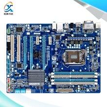 For Gigabyte GA-Z68P-DS3 Original Used Desktop Motherboard Z68P-DS3 For Intel Z68 LGA 1155 For i3 i5 i7 DDR3 32G SATA3 ATX
