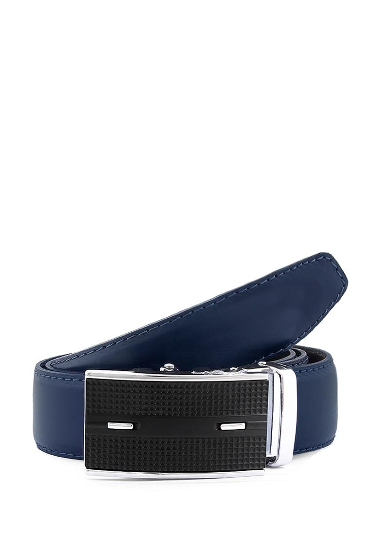 [Available from 10.11] Belt leather men's CARPENTER Cr53 1/A CARPENTER CARPENTER Arabella расчёска carpenter tan