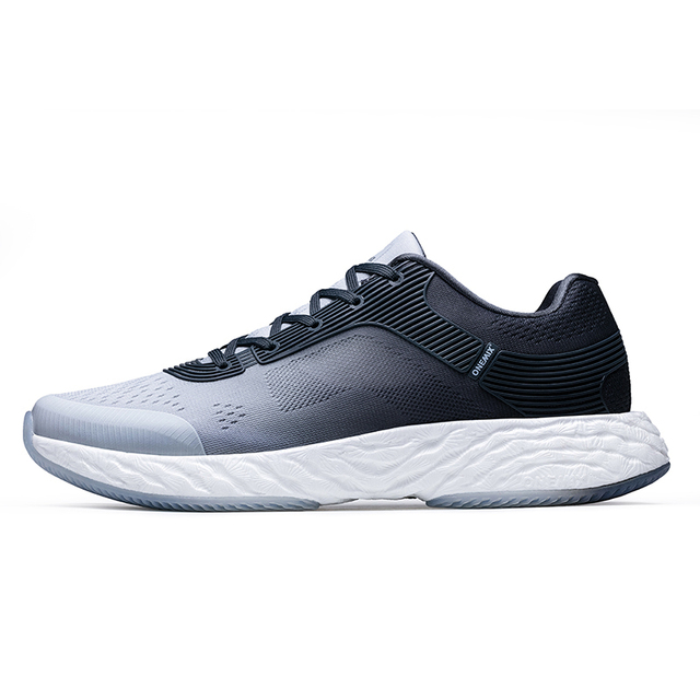 Energy running shoes for men high-tech sneakers