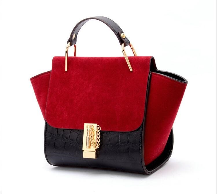 handbags109 (24)