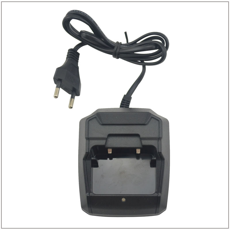 Desktop Charger FOR YANTON T-320
